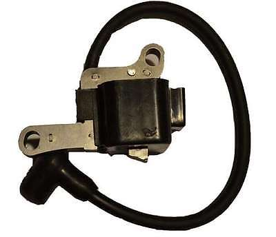 Ignition coil for Lawnboy 99-2911, 99-2916, 92-1152