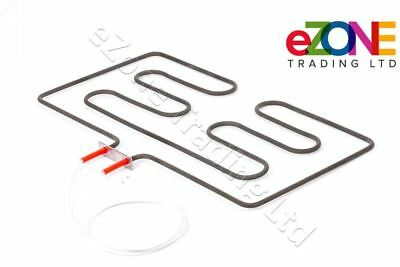 Heating Element EL50 2.8KW for LINCAT Electric Salamander Grills GR3 AS3 LGT