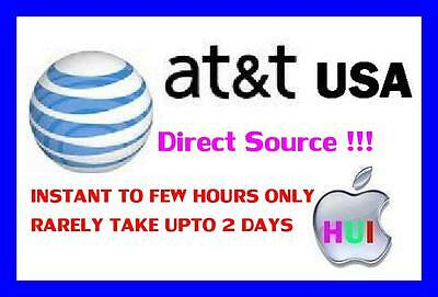AT&T NOKIA LUMIA UNLOCK CODE SPEED UNLOCK ALL Model 520 635 640 830 920 925 etc.