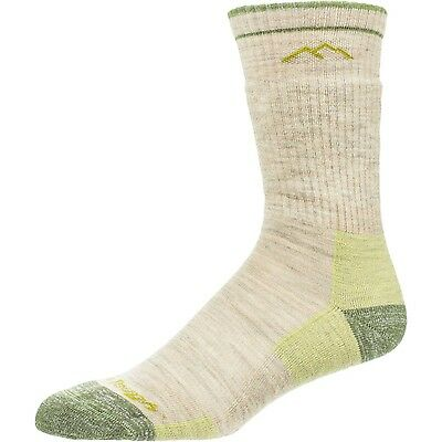 Darn Tough Vermont Women's Boot Cushion Hiking Socks