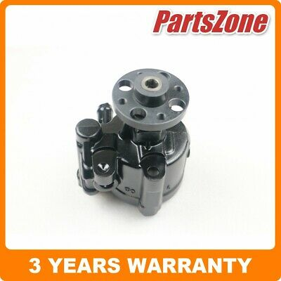 New Power Steering Pump Fit for Holden Commodore VR V6 VS VY N6 P/S Pump
