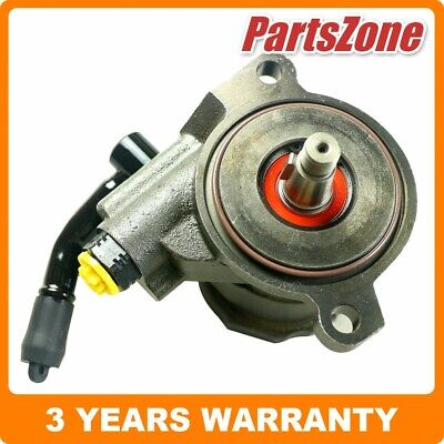 Power Steering Pump Fit for FZJ80 FZJ105 Toyota Landcruiser 80 Series 4.5 Petrol