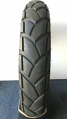 Michelin Anakee 2 120 90 17 REAR Motorcycle Tyre DOT Approved Dual Sport Trail