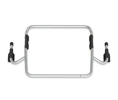 BOB 2011-2016 Single Infant Car Seat Adapter - Chicco Car Seats S02984300