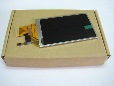 LCD Display+Touch Screen For Samsung ST5000 TL240 WHX-S10