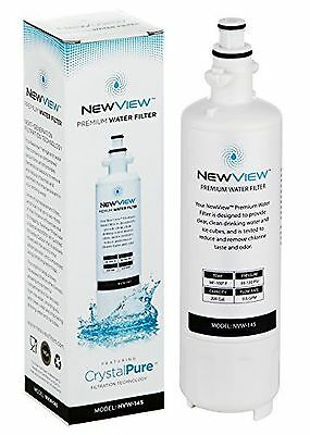 LT700P Replacement Water Filter for LG Refrigerators and Kenmore 46-9690 by N...