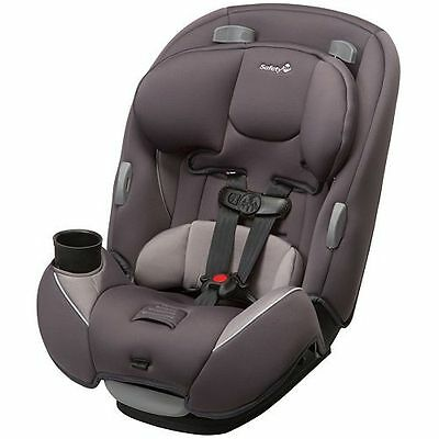 Safety 1st Continuum 3-In-1 Convertible Car Seat ~~ Wind Chime ~~ Brand New!!!