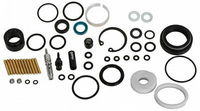 Rockshox Reverb Stealth A2 Complete Service Kit New IFP 2013-2016 Mountain Bike