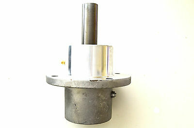 New  Deck Spindle for Encore 362044, 422022
