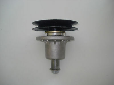 New  Deck Spindle for Exmark 1- 634972