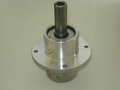 New  Deck Spindle for Scag 46020, 46400,