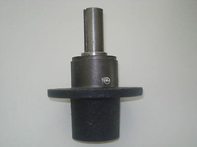 New  Deck Spindle for Scag 46631