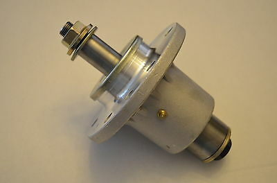 Spindle Assembly for Exmark 103-1105,103-1183,103-1184