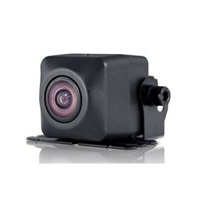 Pioneer ND-BC6 Car Reverse Camera with GEN PIONEER WARR