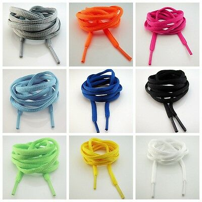 Athletic Sport Hiking Work Boot Sneaker shoe lace string SHOELACE 43 Inches