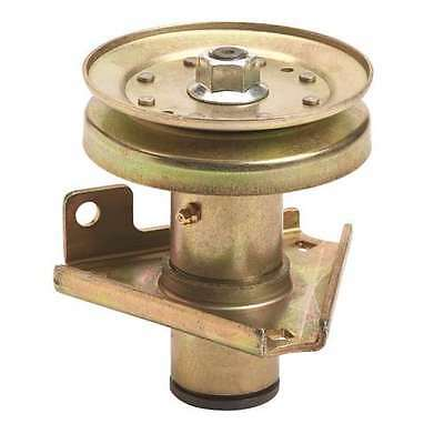 """Spindle Assembly for John Deere AM126226  (LT166 Lawn Tractor- 46"""" Deck)"""