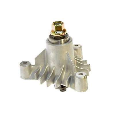 Spindle Assembly for AYP 143651