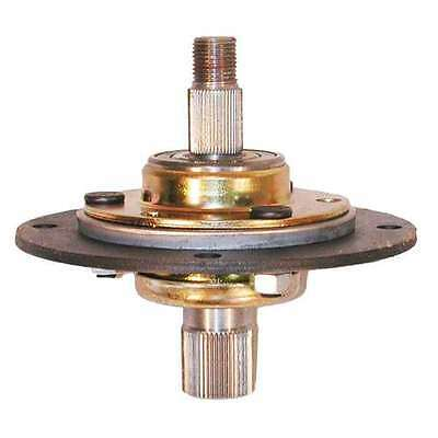 NEW Spindle assembly for MTD 717-0912, 917-0912