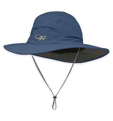 Outdoor Research Sombriolet Sun Hat Dusk Large