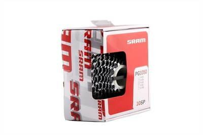 SRAM Apex PG-1050 Road Bike Cassette 11-28T 10 Speed New SHIMANO compatible