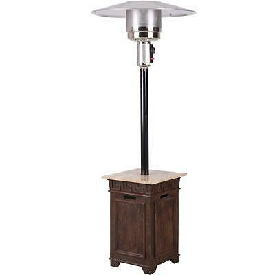 Sonoma 40000 BTU Patio Heater