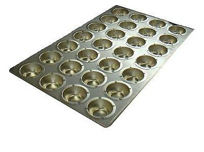 Bakery Large Muffin Tray