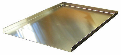 Bakery Baking Tray 18""