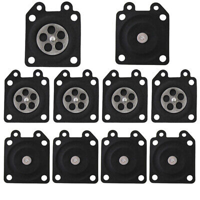 Wholesale Metering Diaphragm Replaces for Walbro 95-526 --10 PACK