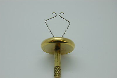 Dubbing Spinner Tool for Fly Fishing , Fly Tying