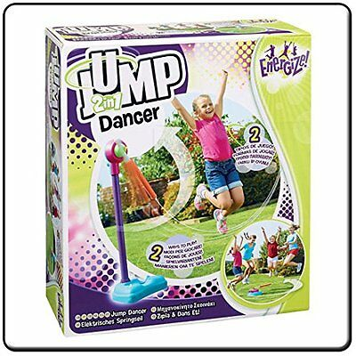 Energize Jump Dancer