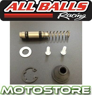 All Balls Clutch Master Cylinder Repair Kit Ktm Exc 400 2000-2002