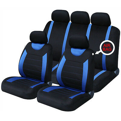 Seat Covers Amp Cushions Interior Car Accessories Vehicle