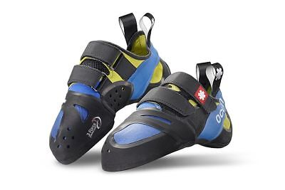 OCUN OZON PLUS  - Competition shoes with for wider feet