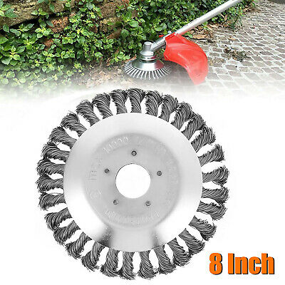 6PCS Wedding Table Cloth Rectangle Party Tablecloth Banquet Trestle 152x259cm