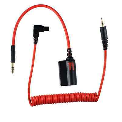 Triggertrap Mobile Dongle & Cable Kit - Canon - MD3-N3