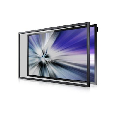 "Samsung CY-TM46LBC - 46"" Touch Overlay for MD-B & ME-B Series 46"" Display - NEW"