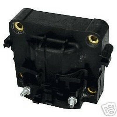 Toyota Forklift Ignition Coil 4Y Engine Parts #39