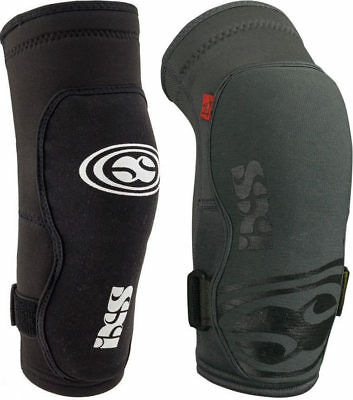 iXS Flow Elbow Pads Mountain Bike