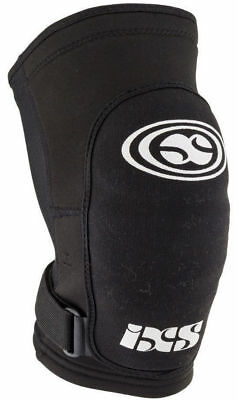 iXS Flow Knee Pads Mountain Bike