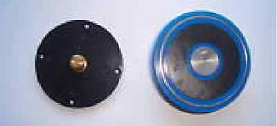 Special Price Brand New Indicator  Magnetic  Back