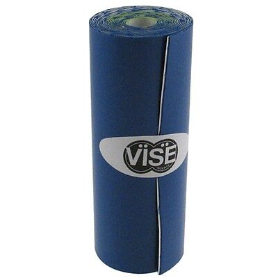 Vise Bio Skin Pro Blue Bowling Tape Roll