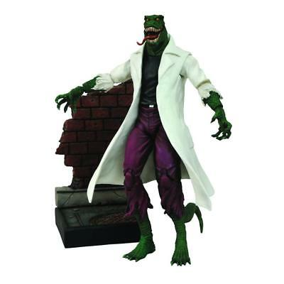 Marvel Select Actionfigur: Lizard