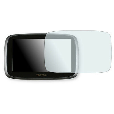 DISAGU Mirror screen protector for TomTom Go 510 World