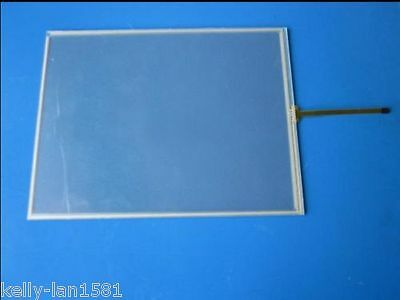 """NEW For  H2-121AAA 12.1/"""" Touch Screen Glass  Free Shipping #H702 YD"""