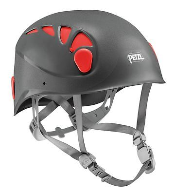 PETZL ELIOS - Durable multi-purpose helmet A42