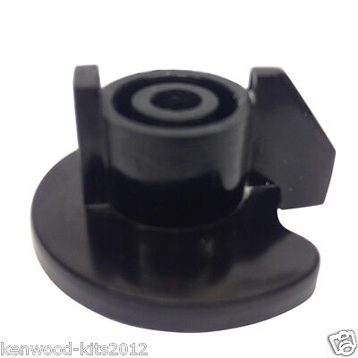Kenwood Chef / Major / Blakeslee Speed Control Cam A701A, A701, A702, A703 etc.