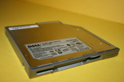 DELL FDDM-101 FLOPPY DRIVE NEW                    fd3g1