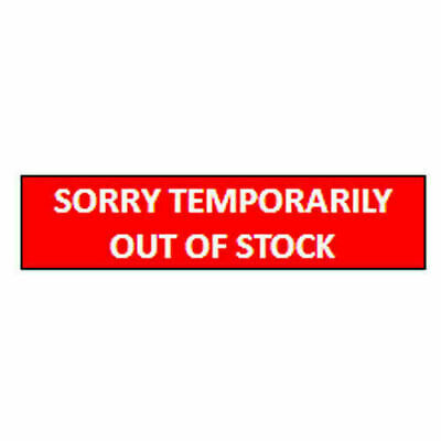 Aqua Cube aquacube Logic Lithium camp shower portable gas rechargeable ACC125B