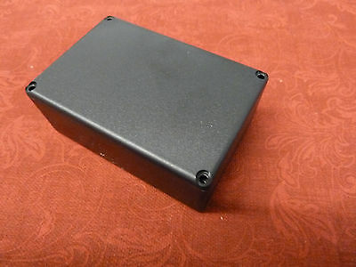 Plastic Box 46x32x20mm ABS Project Electronic Hobby (530)