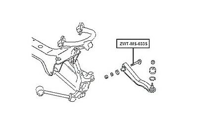 2008 Audi A4 Radio Wiring Diagram likewise 1992 Ford F 150 Engine Diagram in addition Honda Civic Door Parts Diagram On 2001 Honda Accord Door Lock Diagram in addition 2011 Honda Crv Fuse Box Diagram likewise Maxima Power Door Lock Wiring Diagram. on honda civic power window diagram